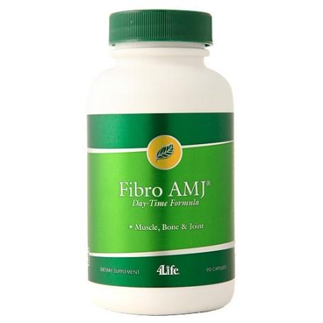 4Life Fibro AMJ