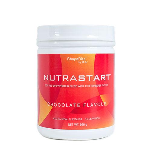 4Life NUTRASTART