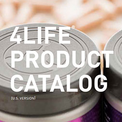 4life-product-catalog-us-version