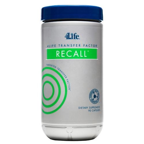 http://www.su4life.lt/recall